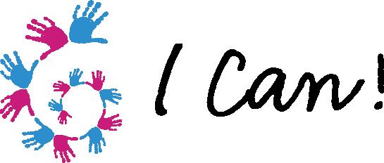 ican logo