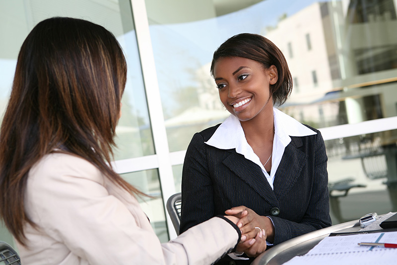 Recruitment Agencies in South Africa