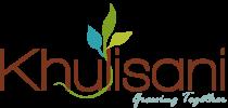 khulisani logo