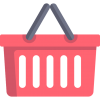 Wholesale & Retail
